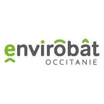 logo_envirobat.jpg