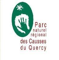 logo_parc.jpg