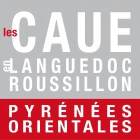 logo_ur-caue66.jpg