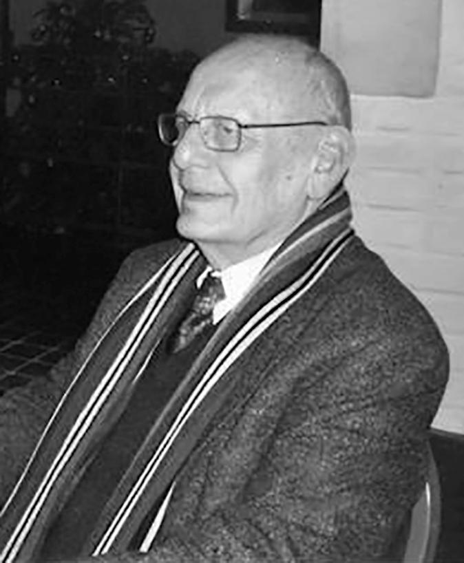 Michel Gonthier