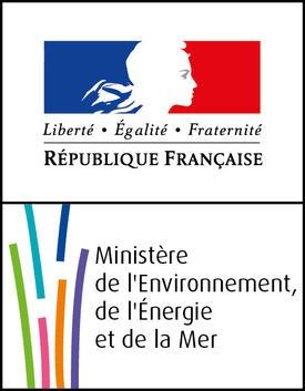 ministere_de_lenvironnement_de_lenergie_et_de_la_mer.jpg