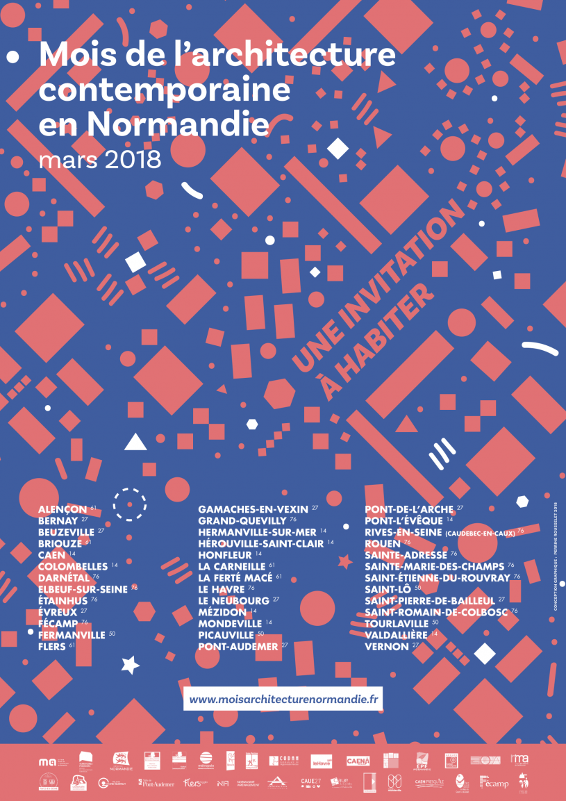 mois-architecture-normandie-affiche-a3.png