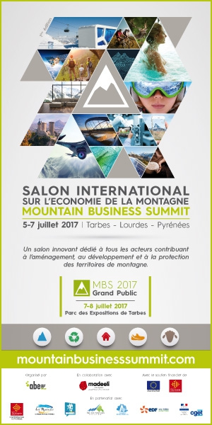 mountain-business-summit-2017.jpg
