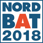 nordbat.png