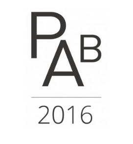 pab_2016.png