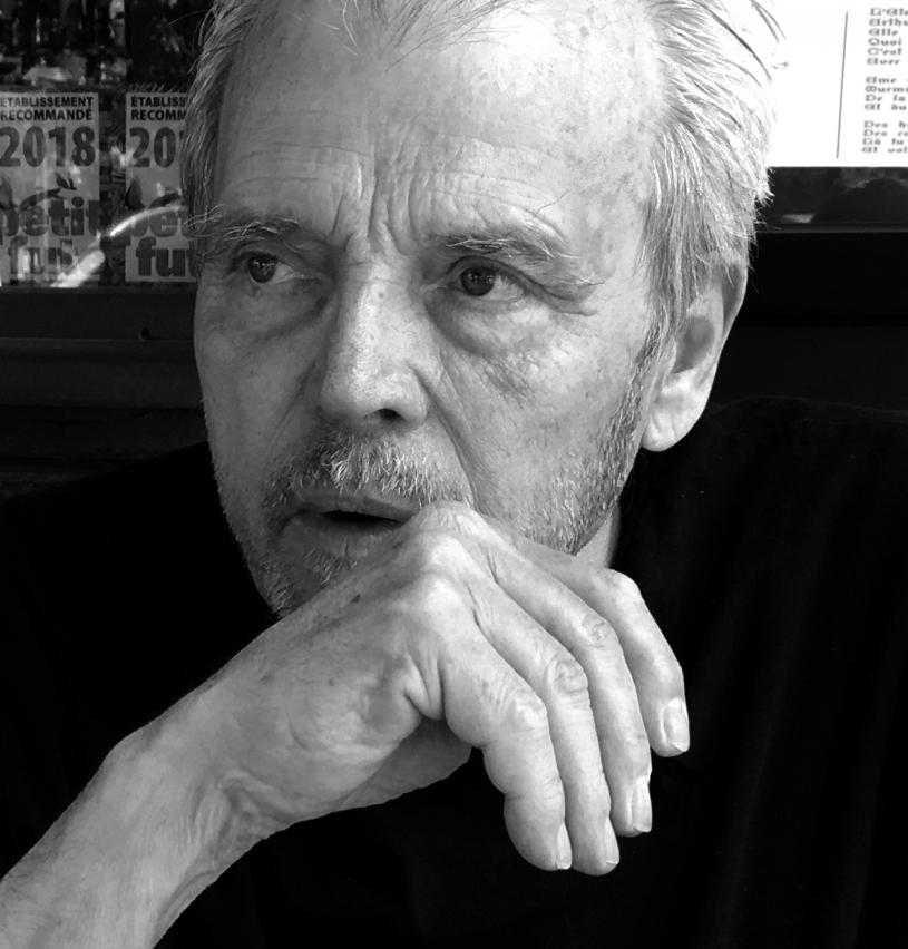 Pascal Truffaut