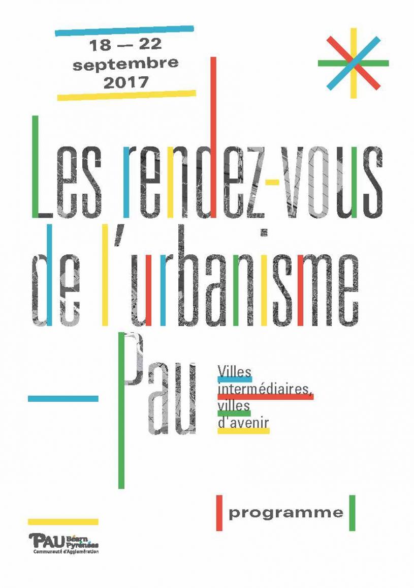 Rendez-vous de l'urbanisme de Pau 18-220917.jpg