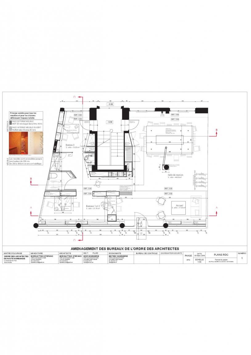pdf_06-03-16.jpg