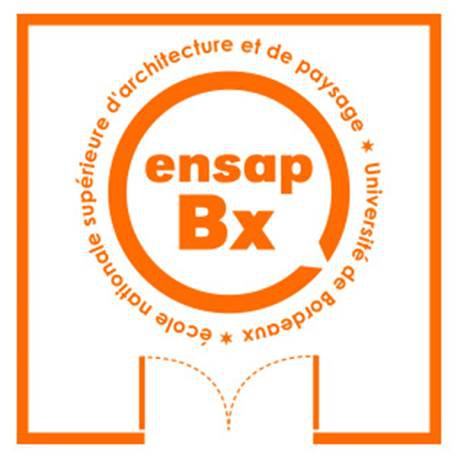 Logo ensapbx