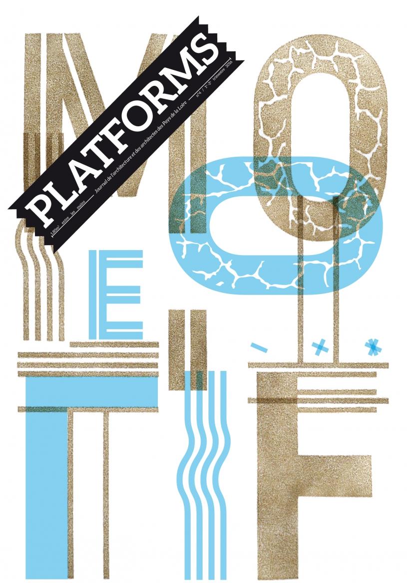 platforms4-couverture.jpg