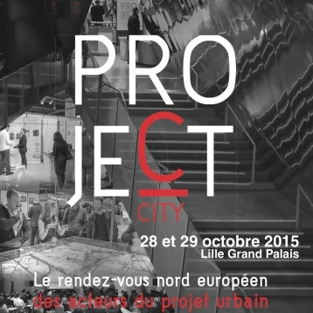 projectCity.jpg