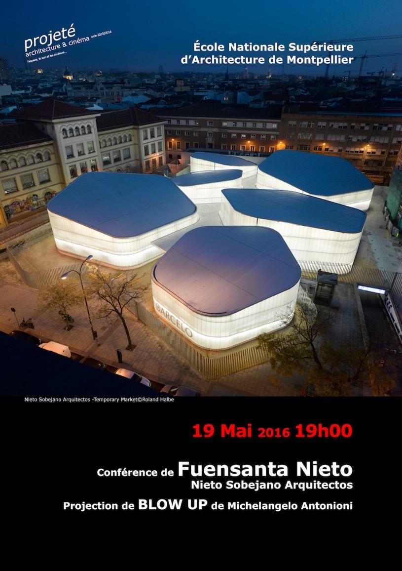 projete_fuensanta_nieto.jpg