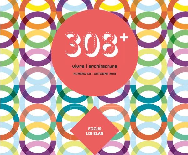 Journal308