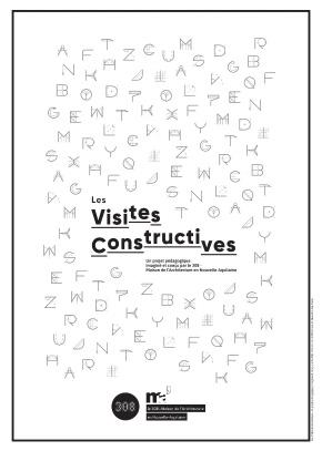 Les Visites Constructives