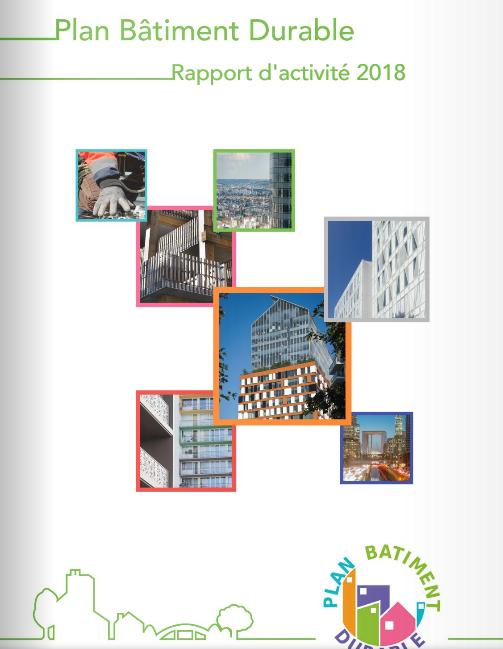screenshot_2019-01-29_rapport_dactivite_2018_-_plan_batiment_durable.png
