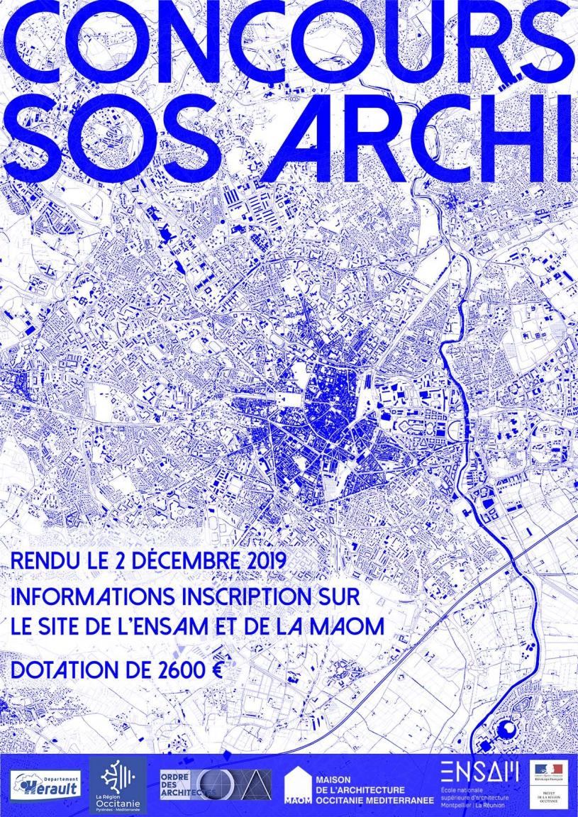 sos-archi_web.jpg