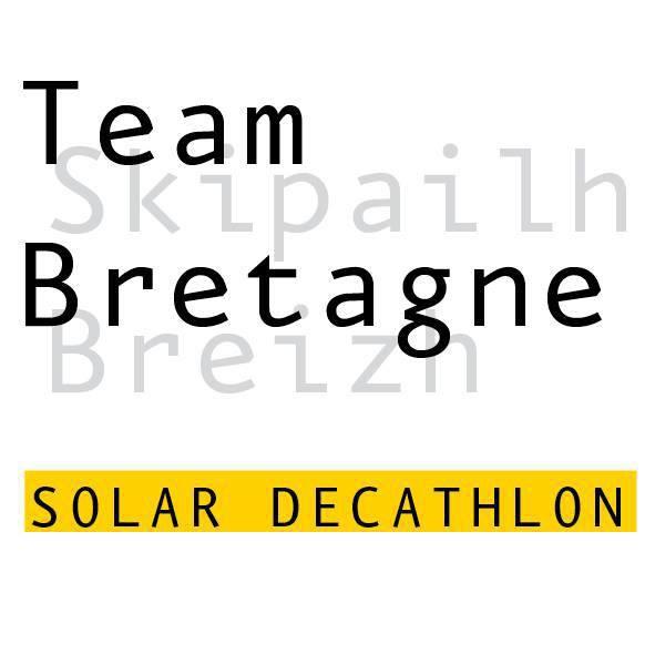 Team Solar Decathlon.jpg