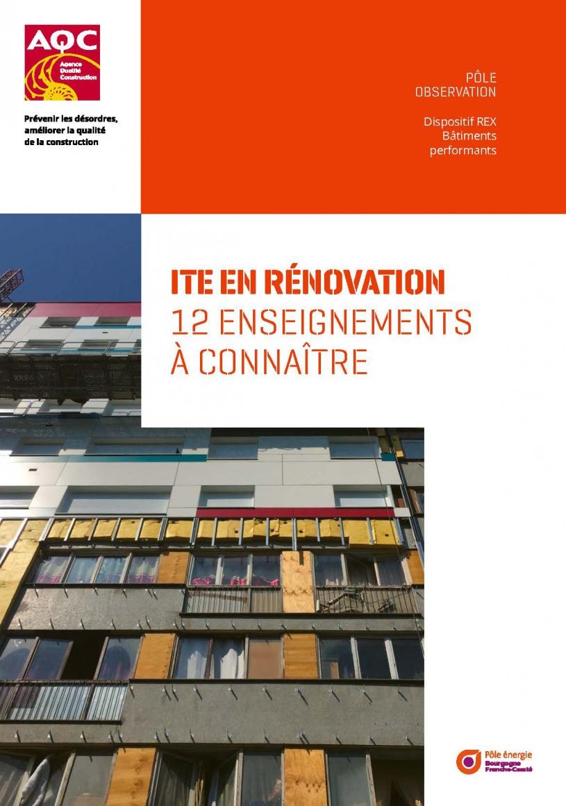 aqc_ite_renovation.jpg
