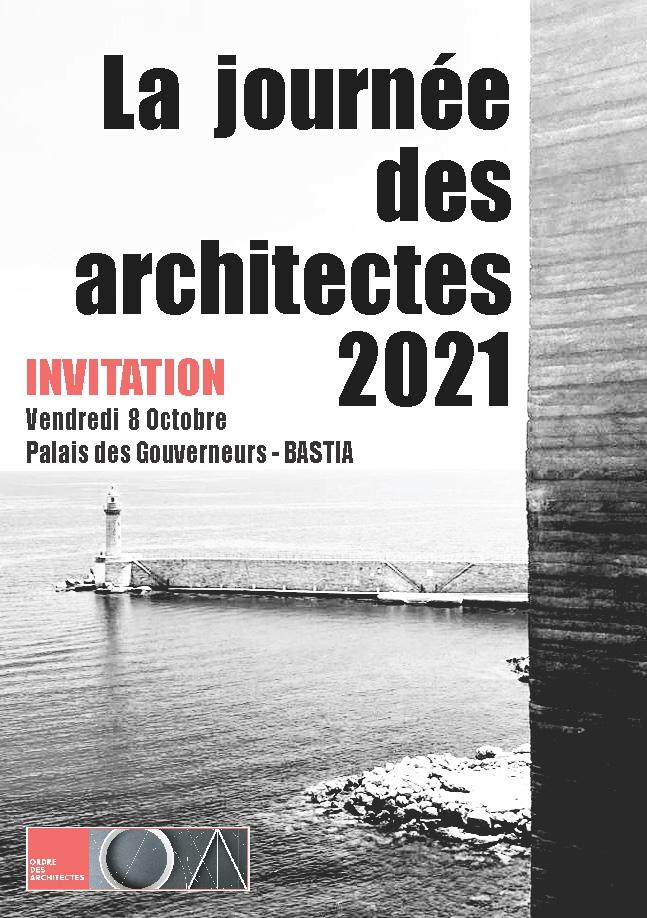 invitation_ja2021_page_1.jpg