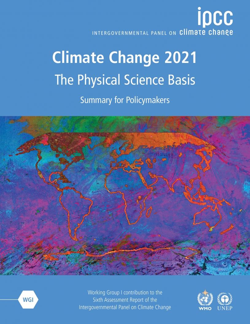 ipcc-report-2021-cover.jpeg