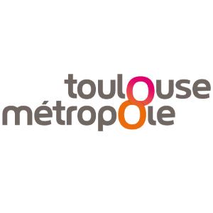 Toulouse Métropole-300x300.png