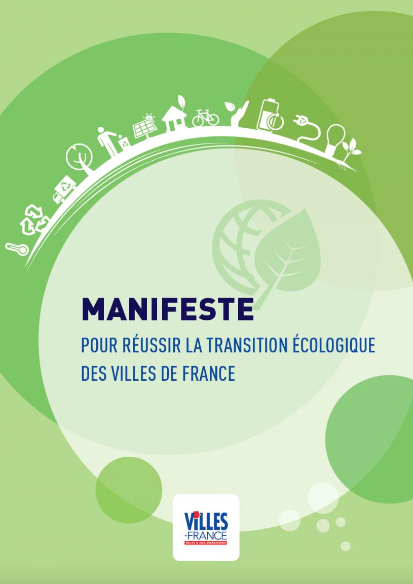 manifeste_vdf.png