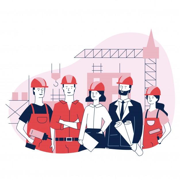 travailleurs-ingenierie-construction-reunis_74855-4785.jpg