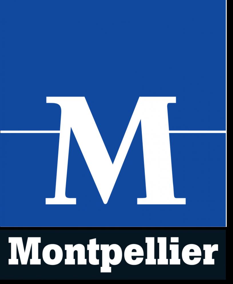 ville_de_montpellier.png