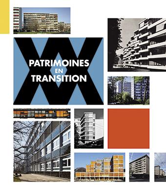 visu_patrimoine_en_transition.png