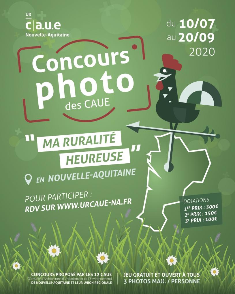 visuel-affiche-concours-photo.jpg