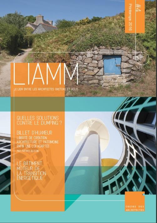 Couverture LIAMM 4.jpg