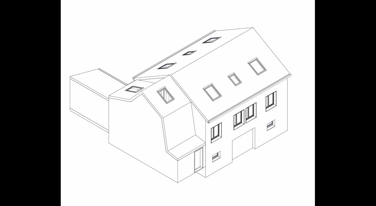 architectures & services