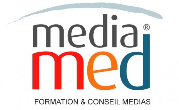 1347-mediamed-32-1537878094.jpg