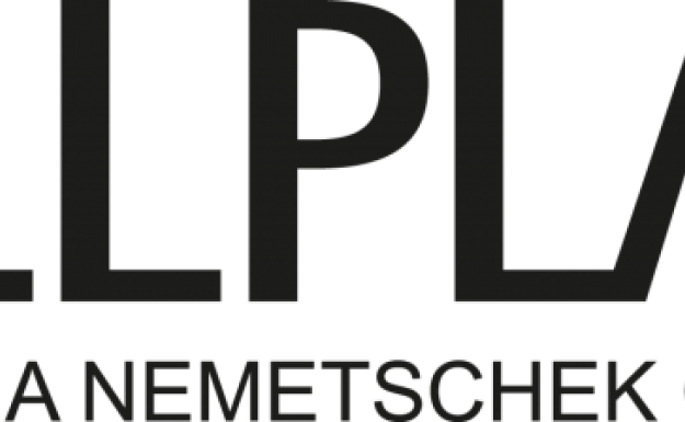 153-allplan-france-groupe-nemetschek-47-1438097561.png