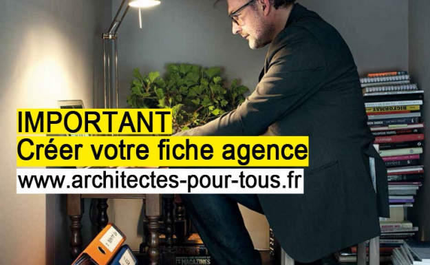 ordre des architectes languedoc roussillon ordre des. Black Bedroom Furniture Sets. Home Design Ideas