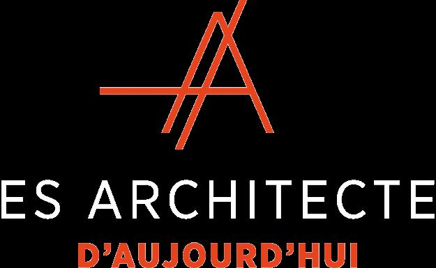 architectes-aujourdhui-logo.png