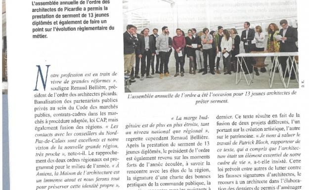article_picardie_gazette.jpg