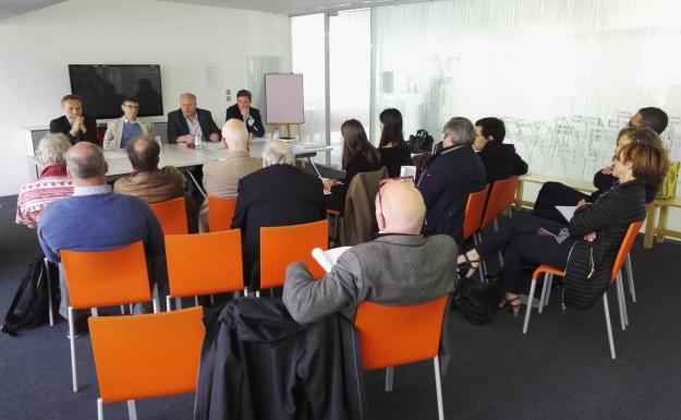 croahdf-17mai-conference-2.jpg