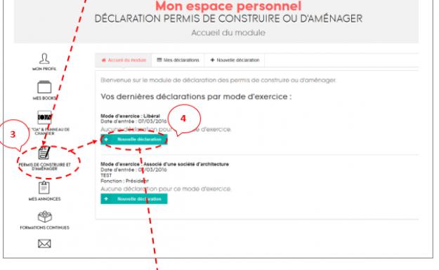 declaration-permis.png