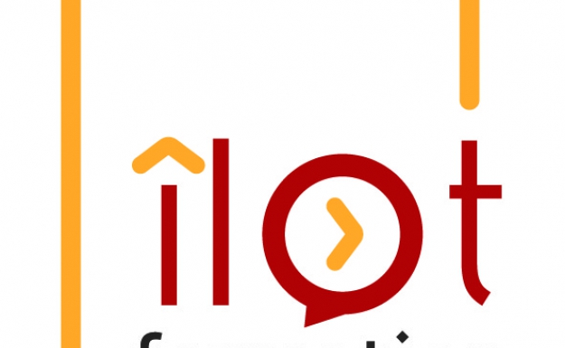ilot_formation_grand_format_jpg.jpg