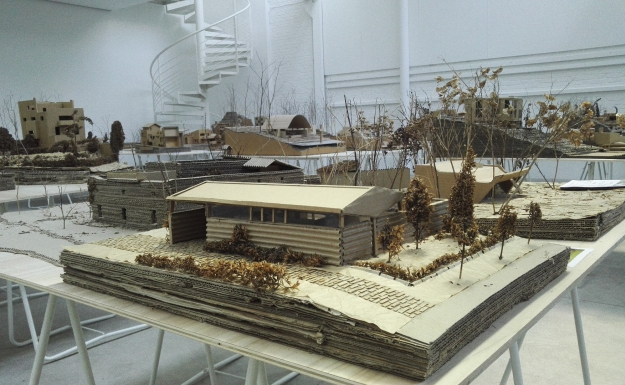 Exposition MA Hauts-de-France