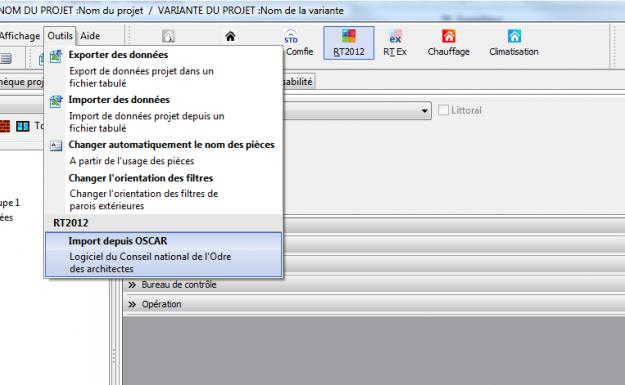 import_oscar.png