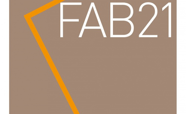logo-fab21-formation-rvb2.jpg