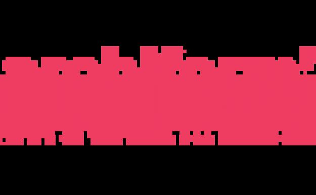 logo_auvergne_archiform.png