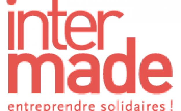 logo_im_1.png