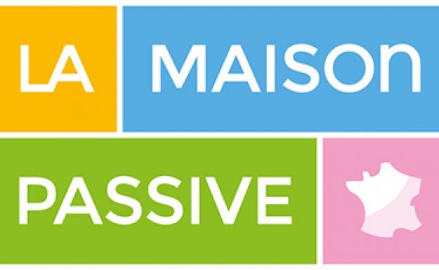 logomaison_passive.jpg