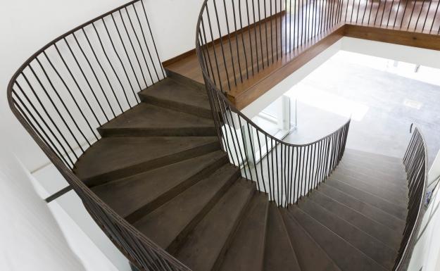 maison_archi_escalier.jpg