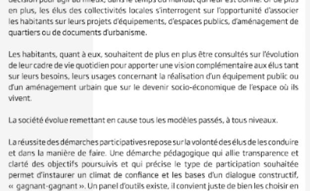 introduction colloque.png
