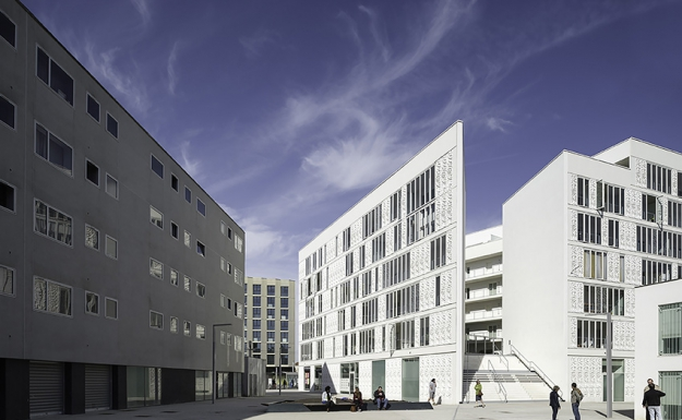 tania_concko_amenagement_ilot_b1_-_quartier_terres_neuves_begles-1_jf_tremeges.jpg