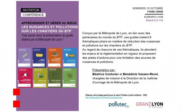 invitation_pollutec_page-0001.jpg